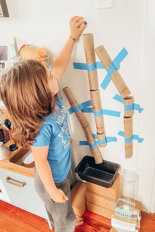 indoor activities for kids 16