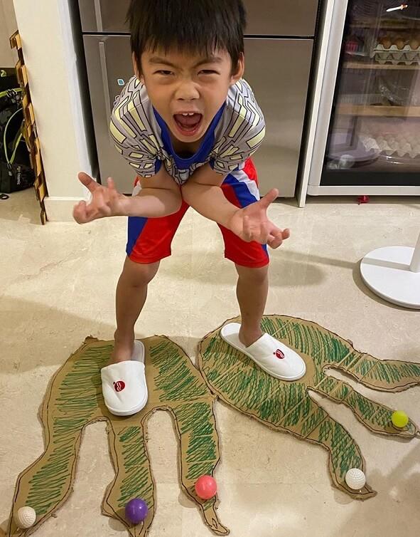 indoor activities for kids 7
