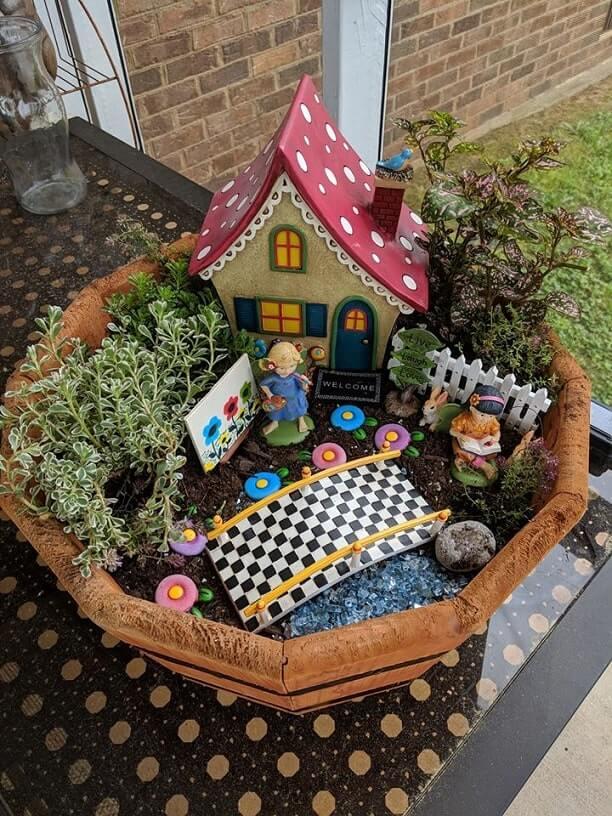 fairy garden 07
