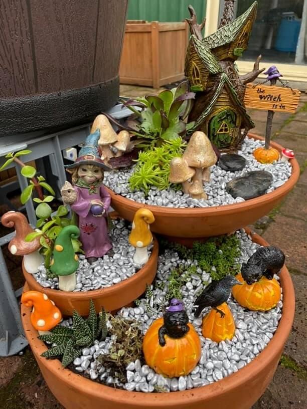 fairy garden 08