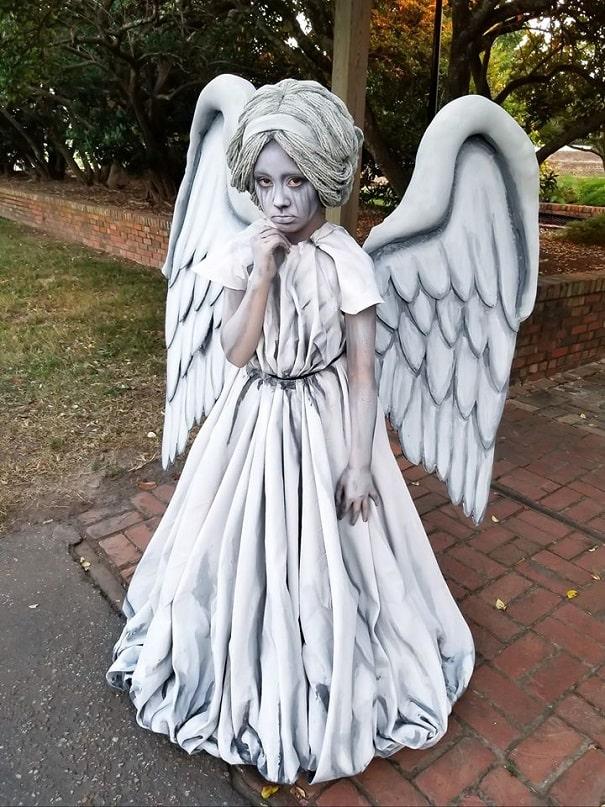 halloween costumes for kids 1.01