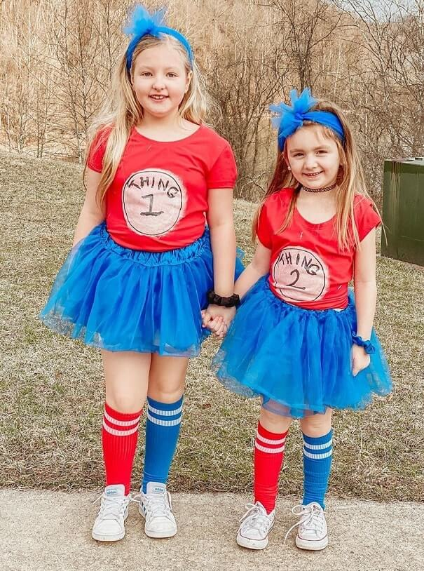 halloween costumes for siblings 22