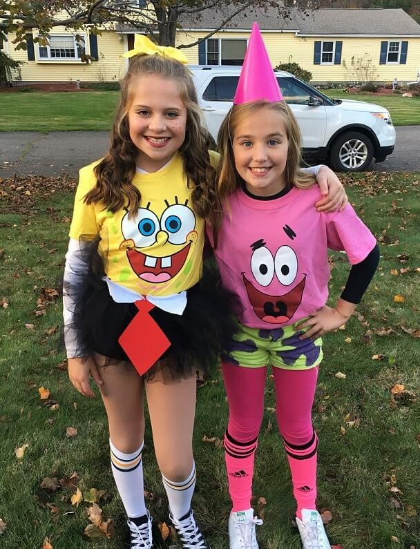 halloween costumes for siblings 24