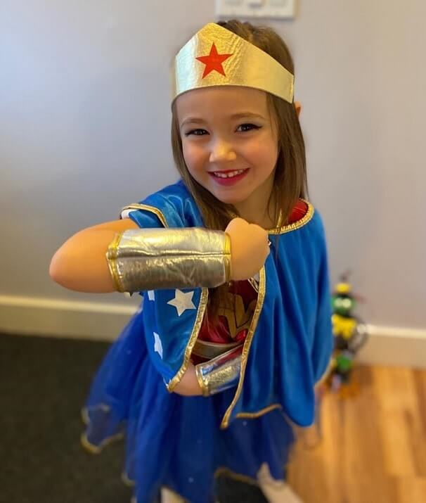 scary and funny halloween costumes for kids 36 1