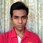 Deepak Rathore1