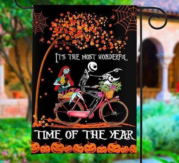 diy halloween door decorations ideas 31