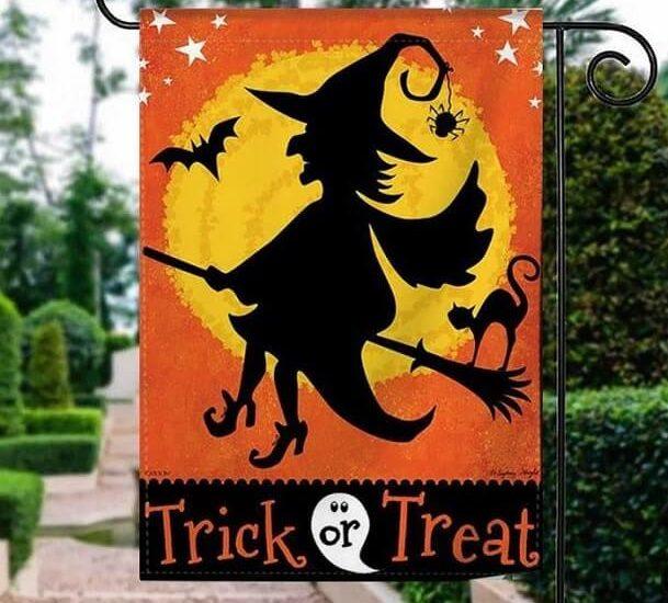 diy halloween door decorations ideas 32