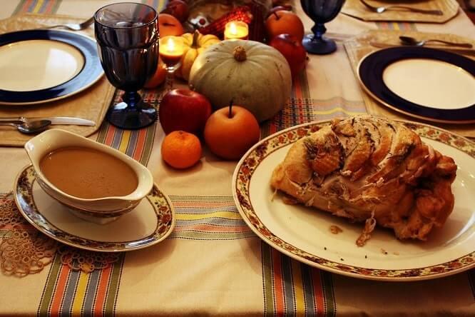 best turkey gravy 3