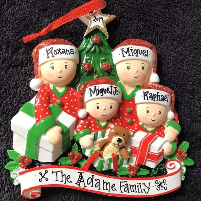 easy diy christmas ornaments 36