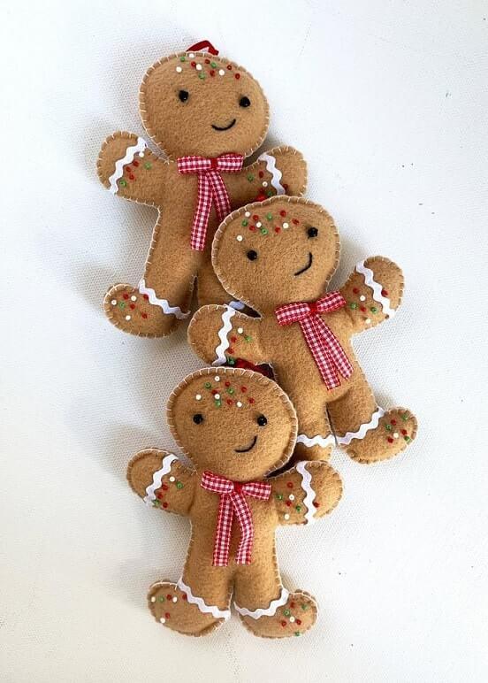 easy diy christmas ornaments 37