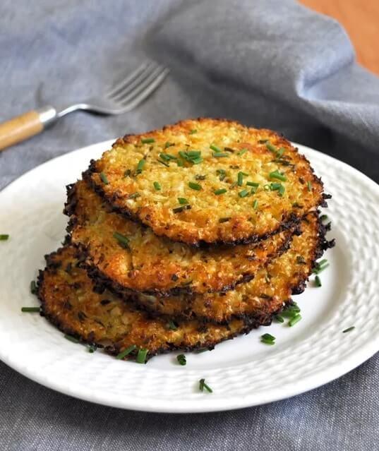 easy keto breakfast recipes 15
