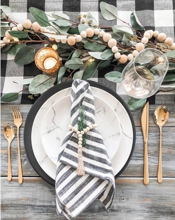 thanksgiving napkin rings 1