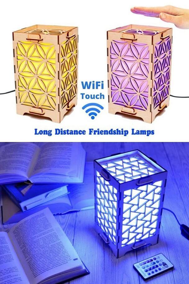 long distance relationship gifts boyfriend 1