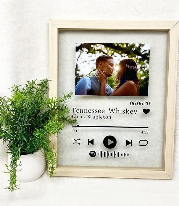 long distance relationship gifts boyfriend 13