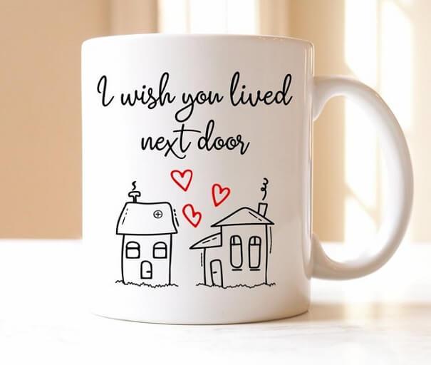 long distance relationship gifts boyfriend 2