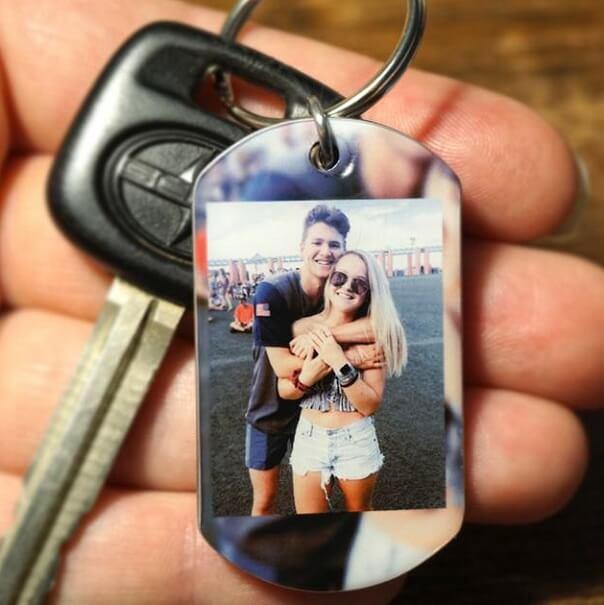 long distance relationship gifts boyfriend 3