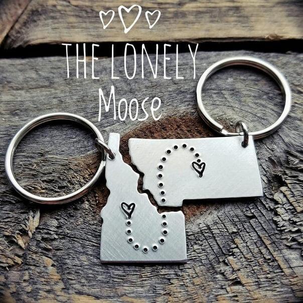 long distance relationship gifts boyfriend 5