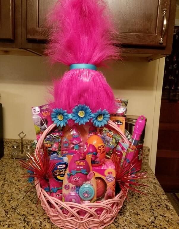 easter basket ideas for kids 22