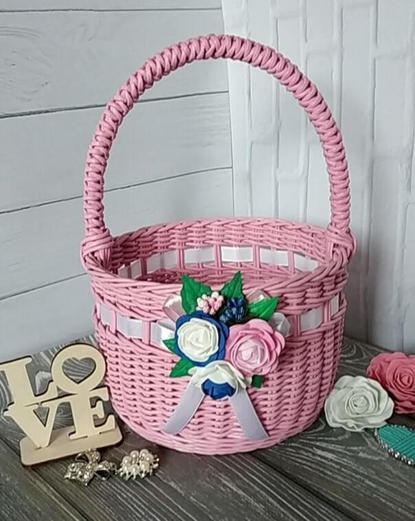 easter basket ideas for kids 28