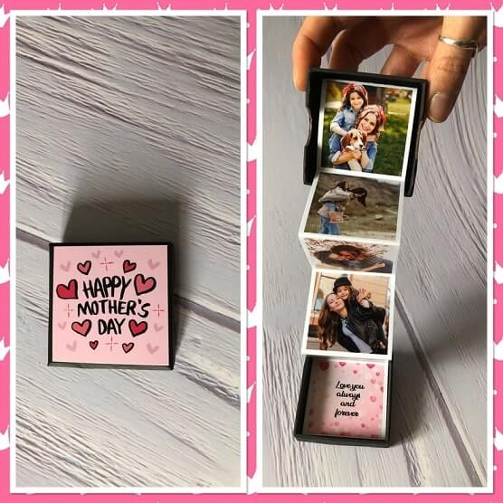 mothers day gift ideas mom 15