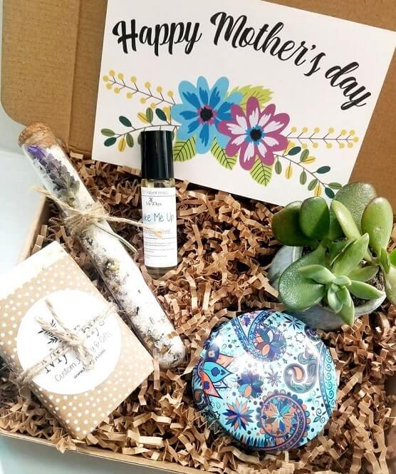 mothers day gift ideas mom 4