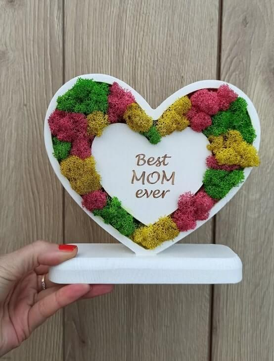 mothers day gift ideas mom 7